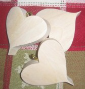 small hearts_2.75x2.75x.75 thickest